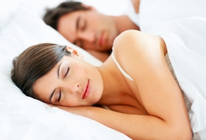 10 tips photo sleep