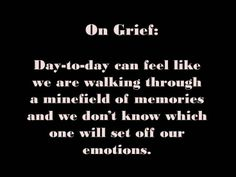 grieving 3