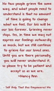 grieving 4