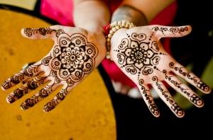 henna for blog