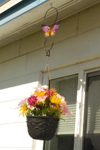 flower blog 10