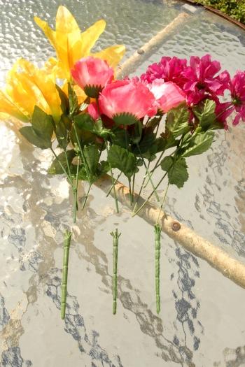 flower blog 3