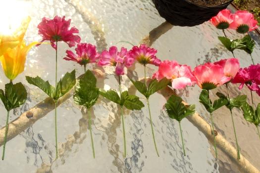 flower blog 5