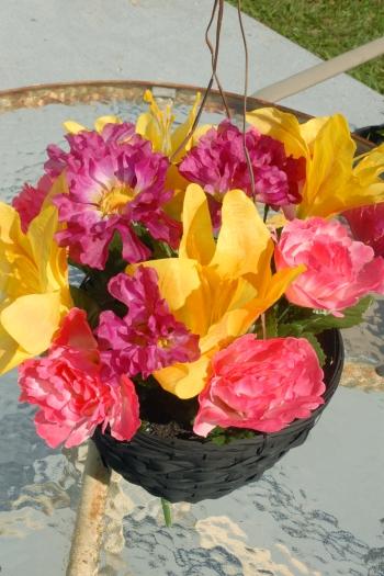 flower blog 7