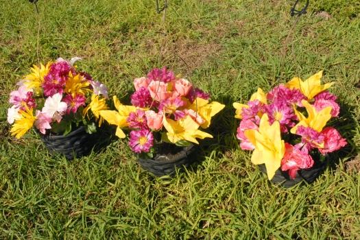 flower blog 8